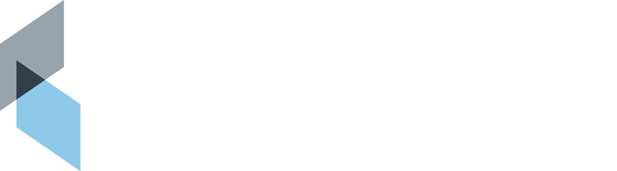 The Kerr Henderson Logo
