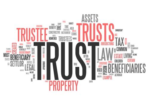 Trustee Liability Insurance